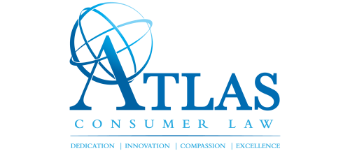 Meet Our Attorneys | Atlas Consumer Law